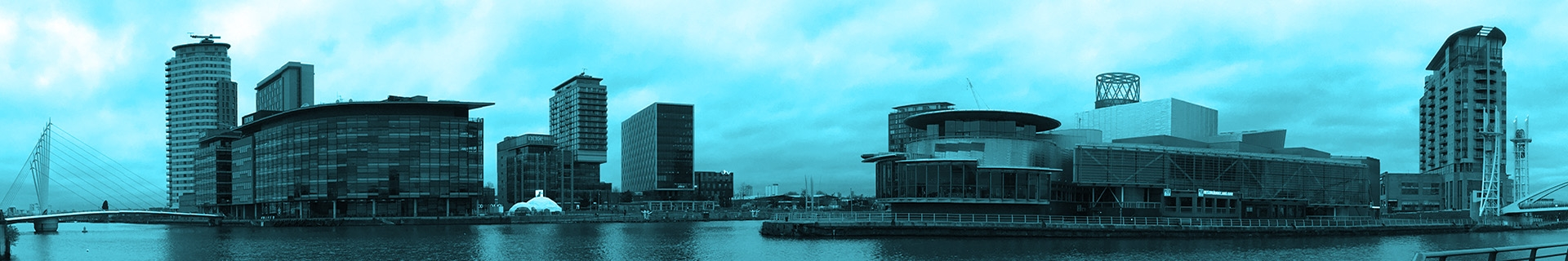 Banner image for City of Salford Conservatives
