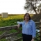 Anne Broomhead for Walkden South